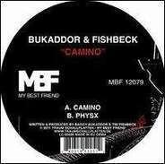 Bukaddor & Fishback - Camino