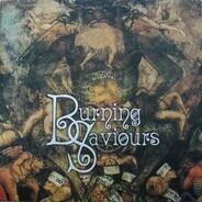 Burning Saviours - Burning Saviours