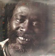 Burning Spear - Mistress Music