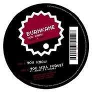 Burnkane - You Know