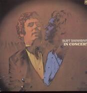 Burt Bacharach - In Concert