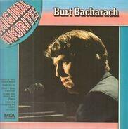 Burt Bacharach - Original Favourites