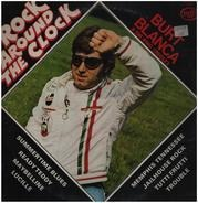 Burt Blanca - Rock Around The Clock