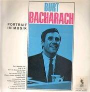 Burt Bacharach3 - Portrait In Musik
