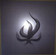 Bury Tomorrow - Black Flame