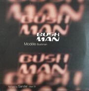Bushman - Modèle Bushman
