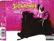 Busta Rhymes - It's A Party
