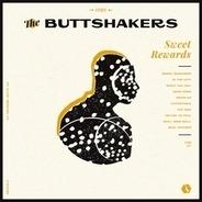 Buttshakers - Sweet Rewards