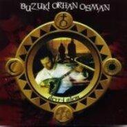 Buzuki Orhan Osman - Devri Alem
