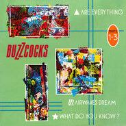 Buzzcocks - Parts 1-3