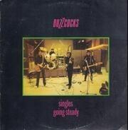 Buzzcocks - Singles Going Steady