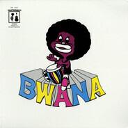 Bwana - Bwana