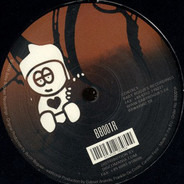 Byron Bogues - 2B In Love (Remixes)
