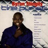 Byron Stingily - The Purist
