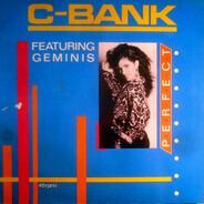 C-Bank - Perfect