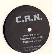 C.A.N. - Cuntree