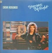 C.C. Catch - Strangers By Night