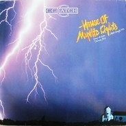 C.C. Catch - House Of Mystic Lights (Long Version Dance Mix)