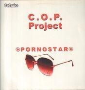 C.O.P. Project - Pornostar