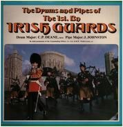 C.P.Deane, J.Johnston - TheDrums and Pipes of the 1st Bn Irish Guards