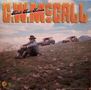 C.W. McCall - Black Bear Road