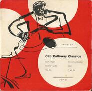 Cab Calloway - Cab Calloway Classics