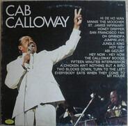 Cab Calloway - Cab Calloway