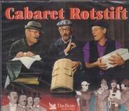 Cabaret Rotstift - Cabaret Rotstift