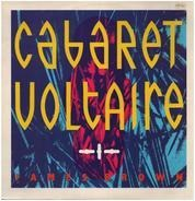 Cabaret Voltaire - James Brown