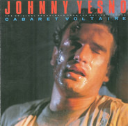 Cabaret Voltaire - Johnny Yesno (The Original Soundtrack From The Motion Picture)