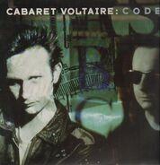 Cabaret Voltaire - Code