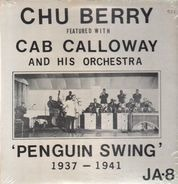 Cab Calloway - Penguin Swing 1937-1941