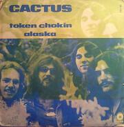Cactus - Token  Chokin