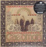 Caedmon - Caedmon