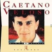 Caetano Veloso - Minha Historia