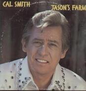 Cal Smith - Jason's Farm