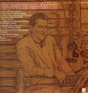 Cal Smith - The Best Of Cal Smith