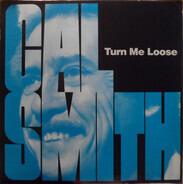 Cal Smith - Turn Me Loose