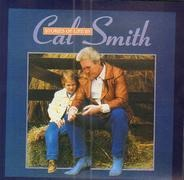 Cal Smith - Stories of Life by Cal Smith