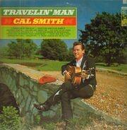 Cal Smith - Travelin' Man