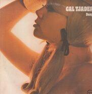 Cal Tjader - Doxy
