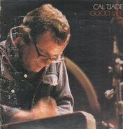 Cal Tjader - Good Vibes