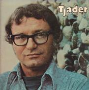 Cal Tjader - Tjader