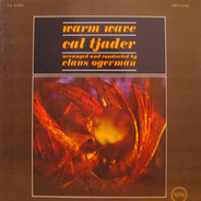 Cal Tjader - Warm Wave