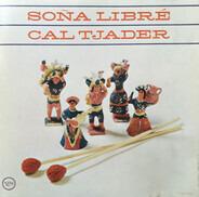 Cal Tjader - Sona Libre