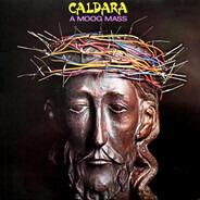 Caldera - A Moog Mass