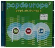 Calexico / Kaizers Orchestra / Nitin Sawhney a.o. - Popdeurope 3 (popLab.Europa)