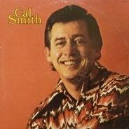 Cal Smith - Cal Smith