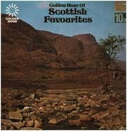 Calum Kennedy, Alexander Brothers - Golden Hour Of Scottish Favourites
