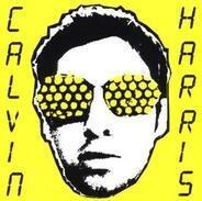 Calvin Harris - I Created Disco